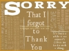 Sorry_Forgot2Thank_ copy