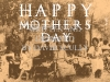 Mother's Day_Sepia
