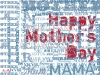 Mother's Day_Type
