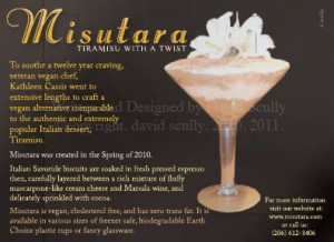 MisuTara Card Two_ Back
